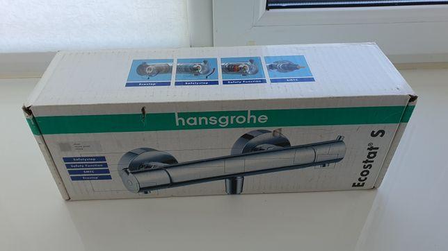 Hansgrohe Ecostat S, 13235000