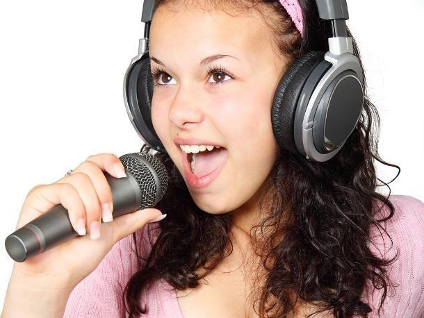 Продам базу песен караоке для компьютера