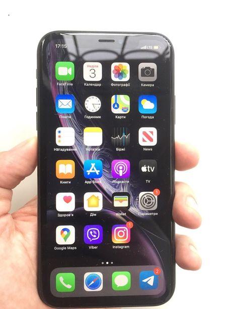 Продам Iphone XR 128 gb