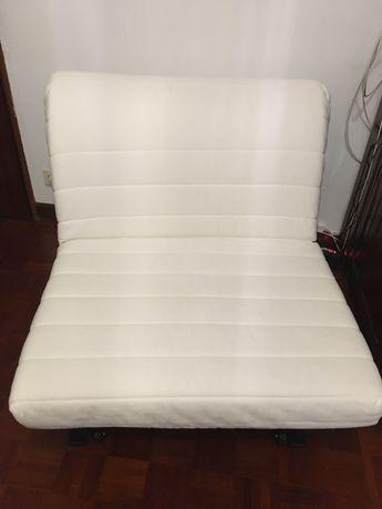 Sofa cama/poltrona