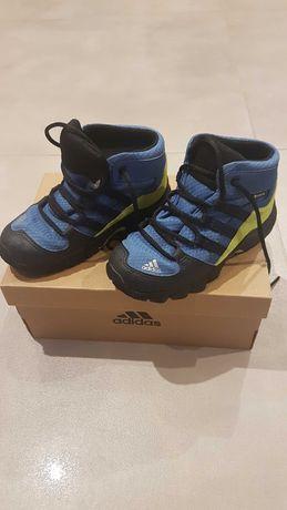 Adidas terrex mid gtx 1