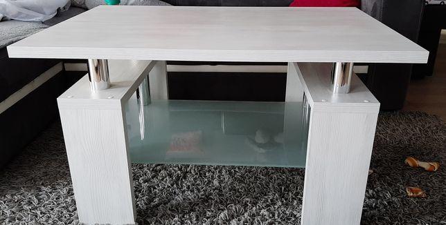 Stół stolik ława