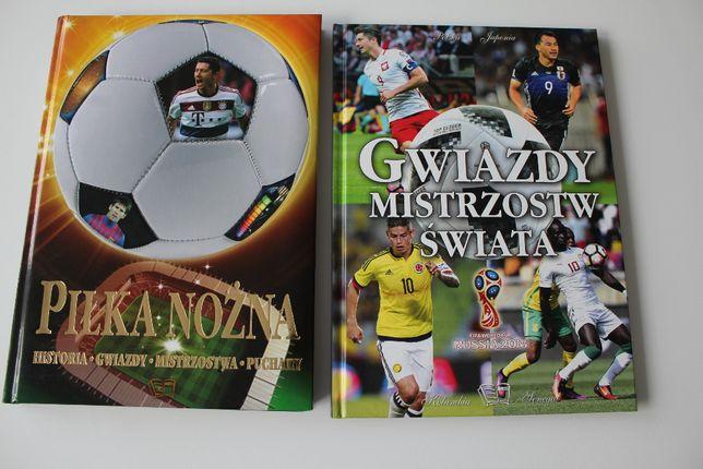 Piłka nożna Historia Legendy, Gwiazdy Mistrzostw Świata Rosja 2018
