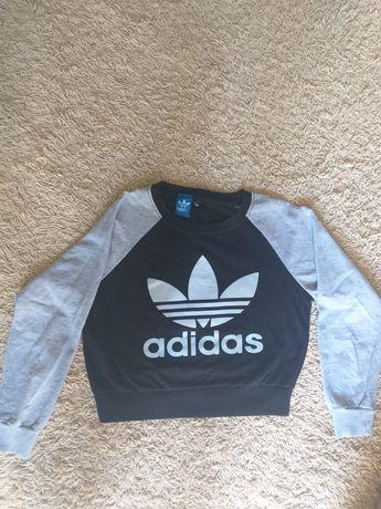 Oryginalna bluza damska Adidas