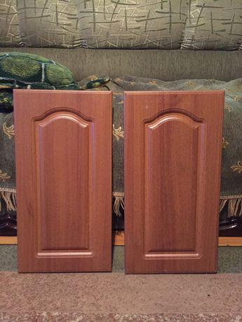 Плита МДФ(дверки)