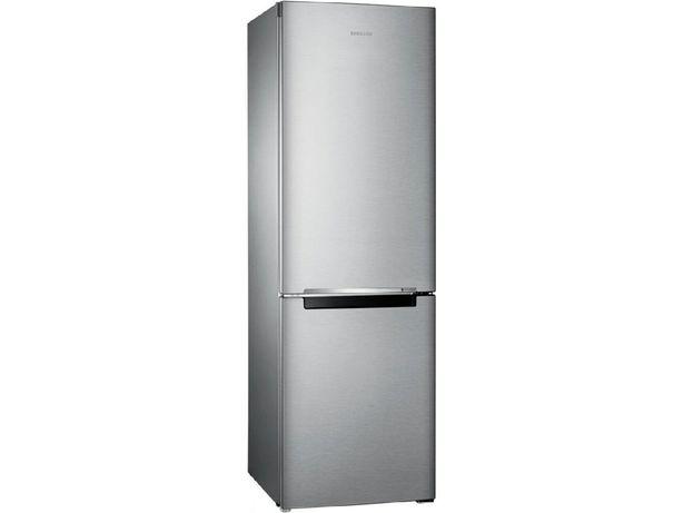 Холодильник Samsung RB30J3000SAUA