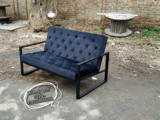 Мебель loft для дома, зон отдыха, диваны, кресла, стулья,барная стойка