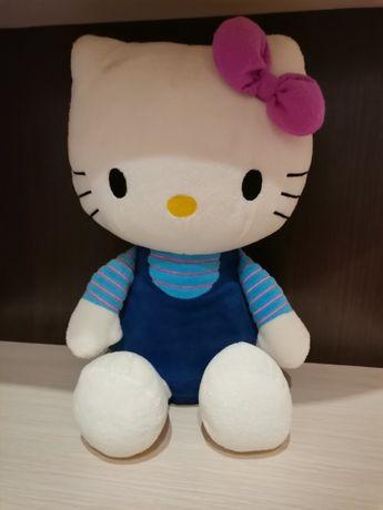 Мягкая игрушка Кити