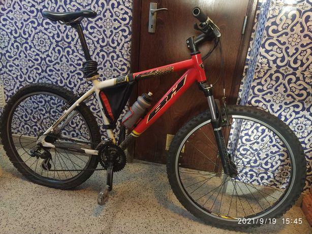 Bicicleta BH em ótimas condições