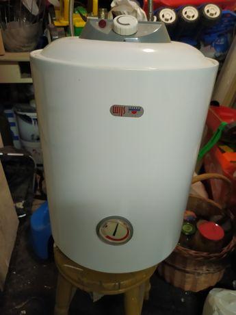 Terma, bojler, elektryczny ogrzewacz wody 30L