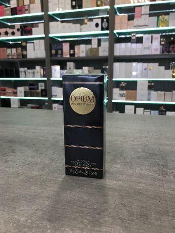 Perfumy Yves Saint Laurent Opium Homme edp 50ml