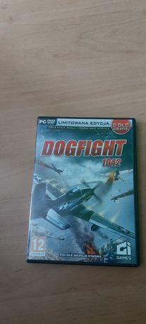 Ubisoft Dogfight 1942