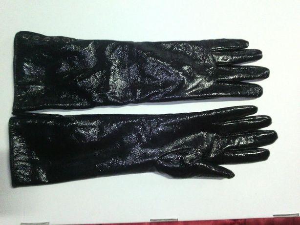 Перчатки Paikang / цена снижена /