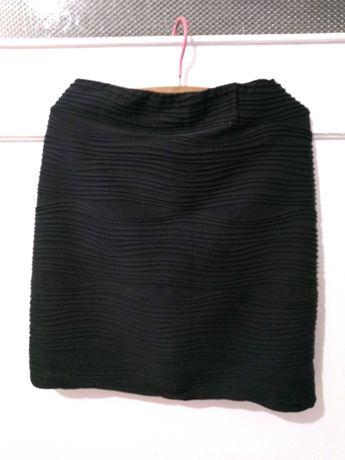 Spódniczka rozmiar L