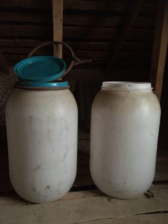 Бочка бак емкость резервуар цистерна