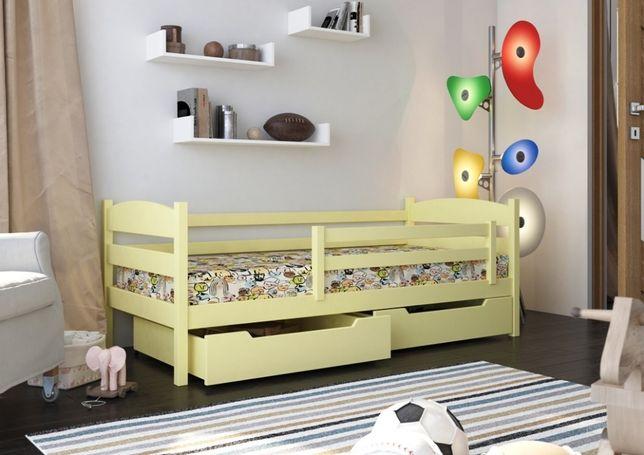 Jedna cena, łączenie kolorów, kompozycje szuflad - dla dzieci !