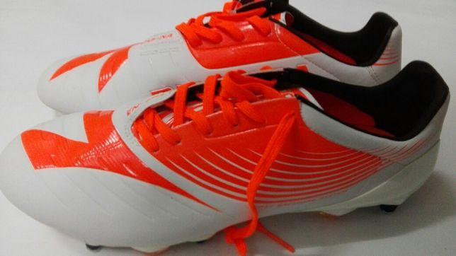 Buty piłkarskie mixy Nowe Diadora Net Brelathing system