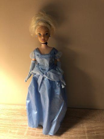 Barbie krolowa sniegu