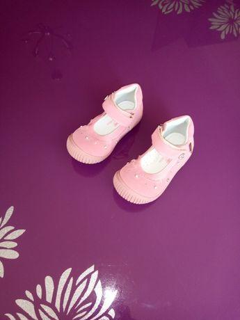 buty dziewczynka/chłopiec