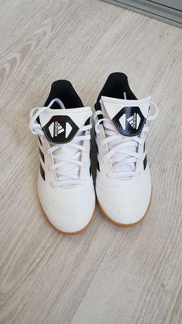 Buty Adidas dla chłopca rozmiar 31. NOWE