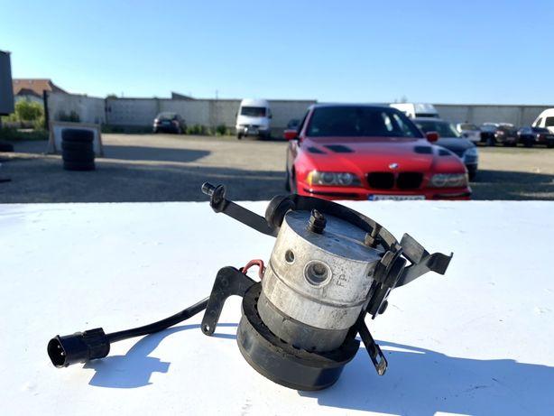 Насос DSC BMW E39 E38 Е65 M57 3.0 d Дополнительный ABS БМВ Е39 Е38 М57