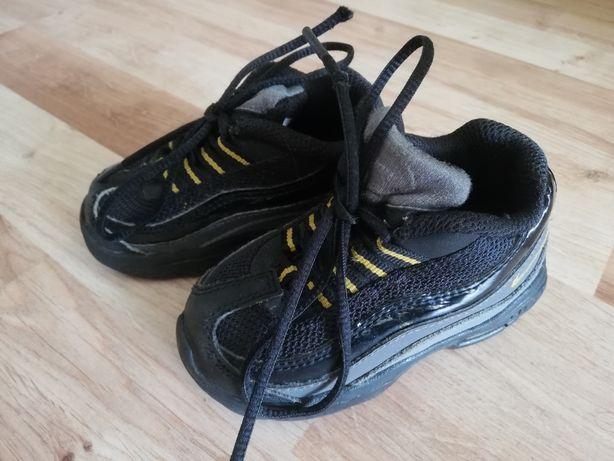 Nike air max 95 rozm 21