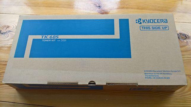 Kyocera TK 685