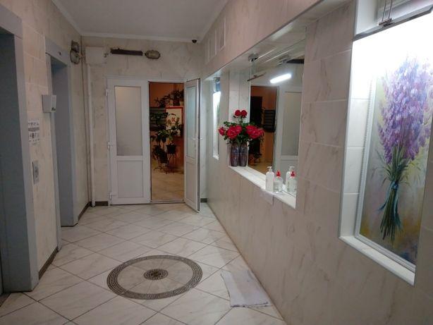 М.Шулявка квартира студио  из Сауной .без посередников