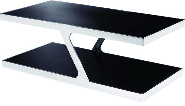 Stolik kawowy do biura, salonu Y05 - nowy, elegancki, eksluzywny