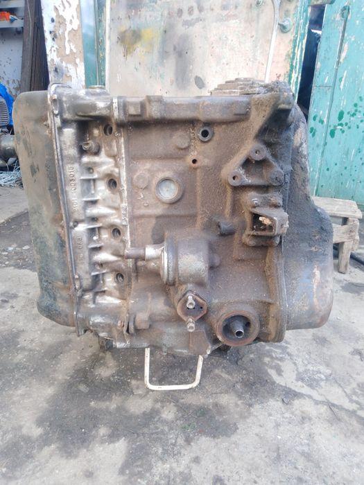 Двигатель Мотор ДВС Ваз 2103 Мелитополь - изображение 1