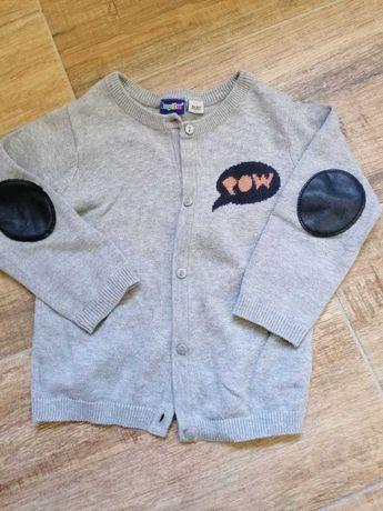 Para venda vários casacos para menina de 2/3 anos
