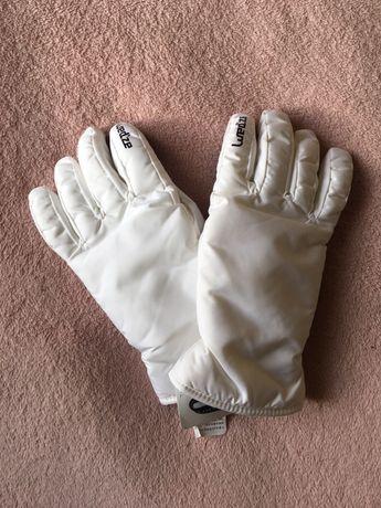 Рукавиці  wedz'e НОВІ лижні,S, спортивні,перчатки спорт