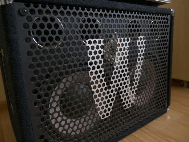 Басовий кабінет Warwick cabinet 211 pro