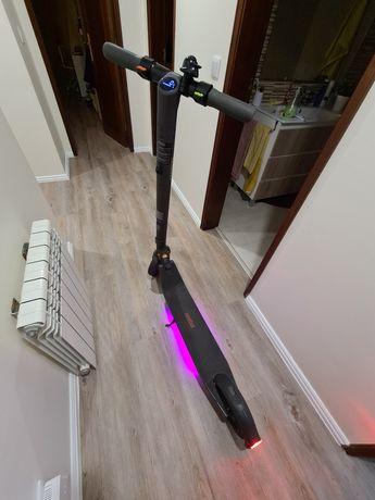Segway Ninebot E25E