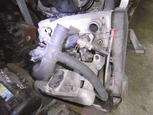 Motor polo g 40