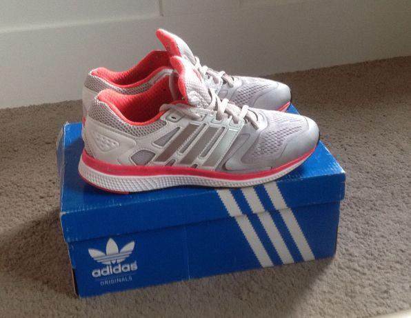 Buty sportowe damskie Adidas 38