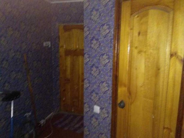 Продам 1 комнатную квартиру, пгт. Эсхар