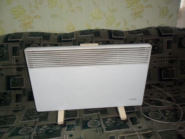 конвектор термия электроника