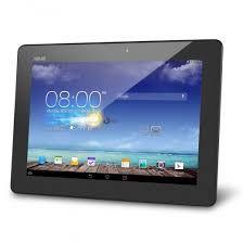 Tablet Asus ME301t