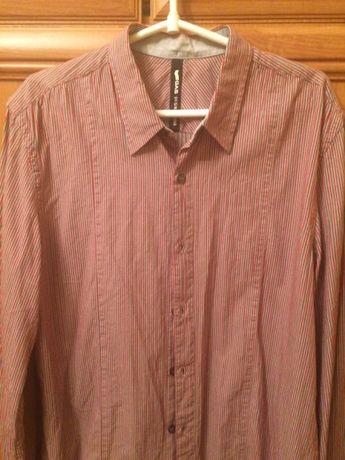 Gas koszula męska rozmiar XL