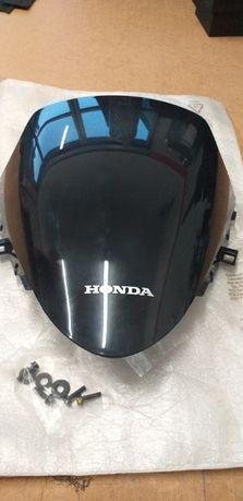 Oryginalna szyba HONDA PCX 125