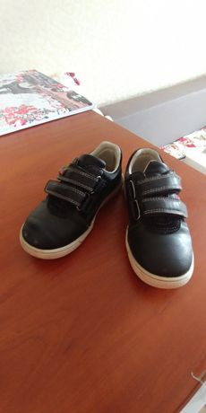 Взуття дитяче для хлопчика