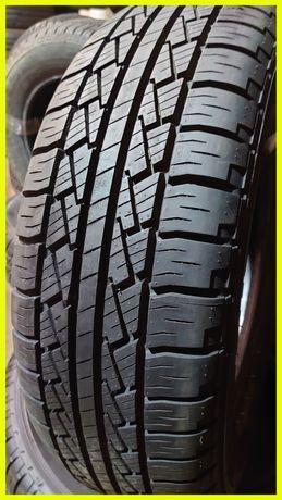 Пара летних шин Pirelli Scorpion STR 205/70 r15 205 70 15