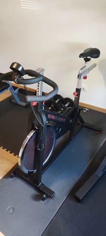 Bicicleta Spinning Domyos VS700