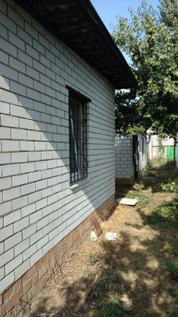 Продаётся дом на Вороновке. Цена снижена 22.10.20.