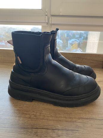 Zara 32 Зара черевички