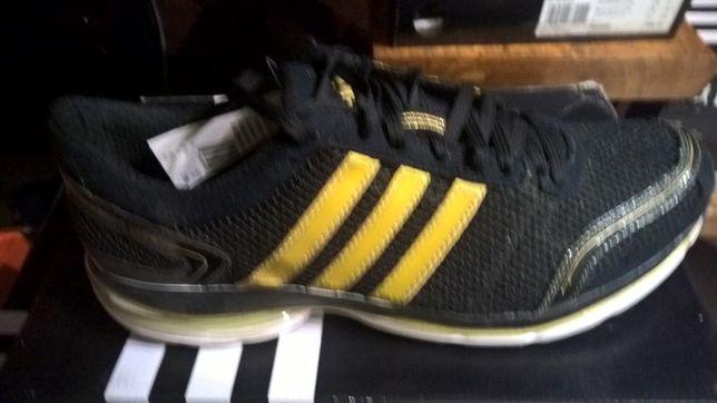 Super Adidas Adizero Aegis 2 M