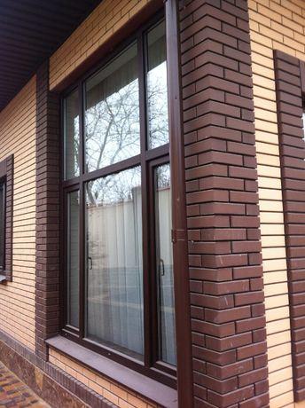 Двери,окна,роллета бу