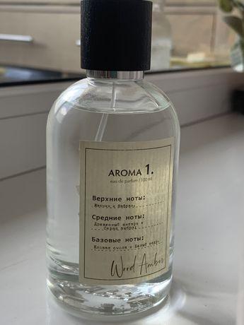 Sister's aroma 1, ТОРГ