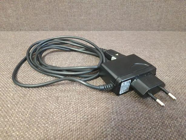 Ładowarka Samsung TAD037EBE (używana)